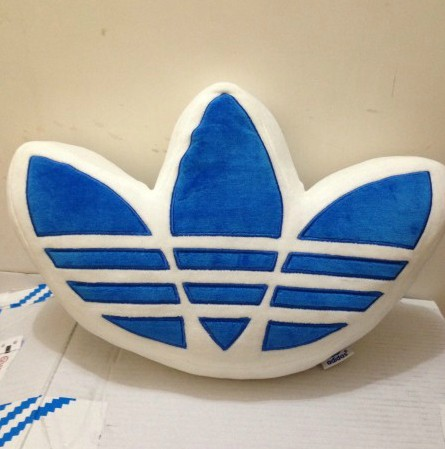 Promotion Hot Selling Adidas Pillow Adidas Ca...