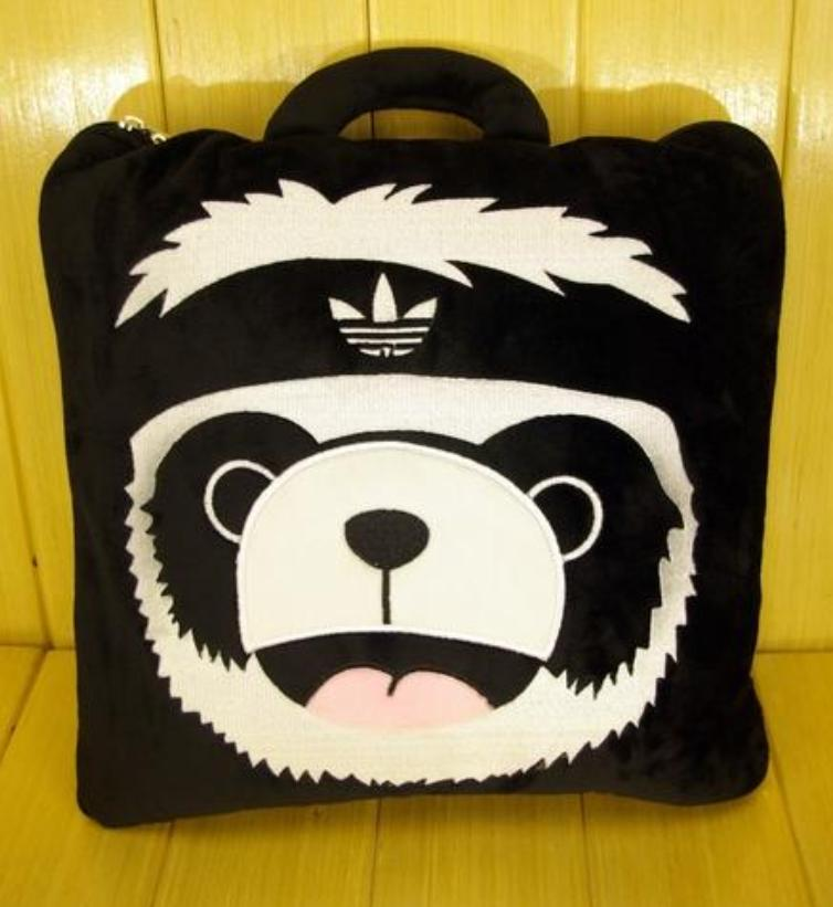 Promotion Hot Selling Adidas Pillow Original ...