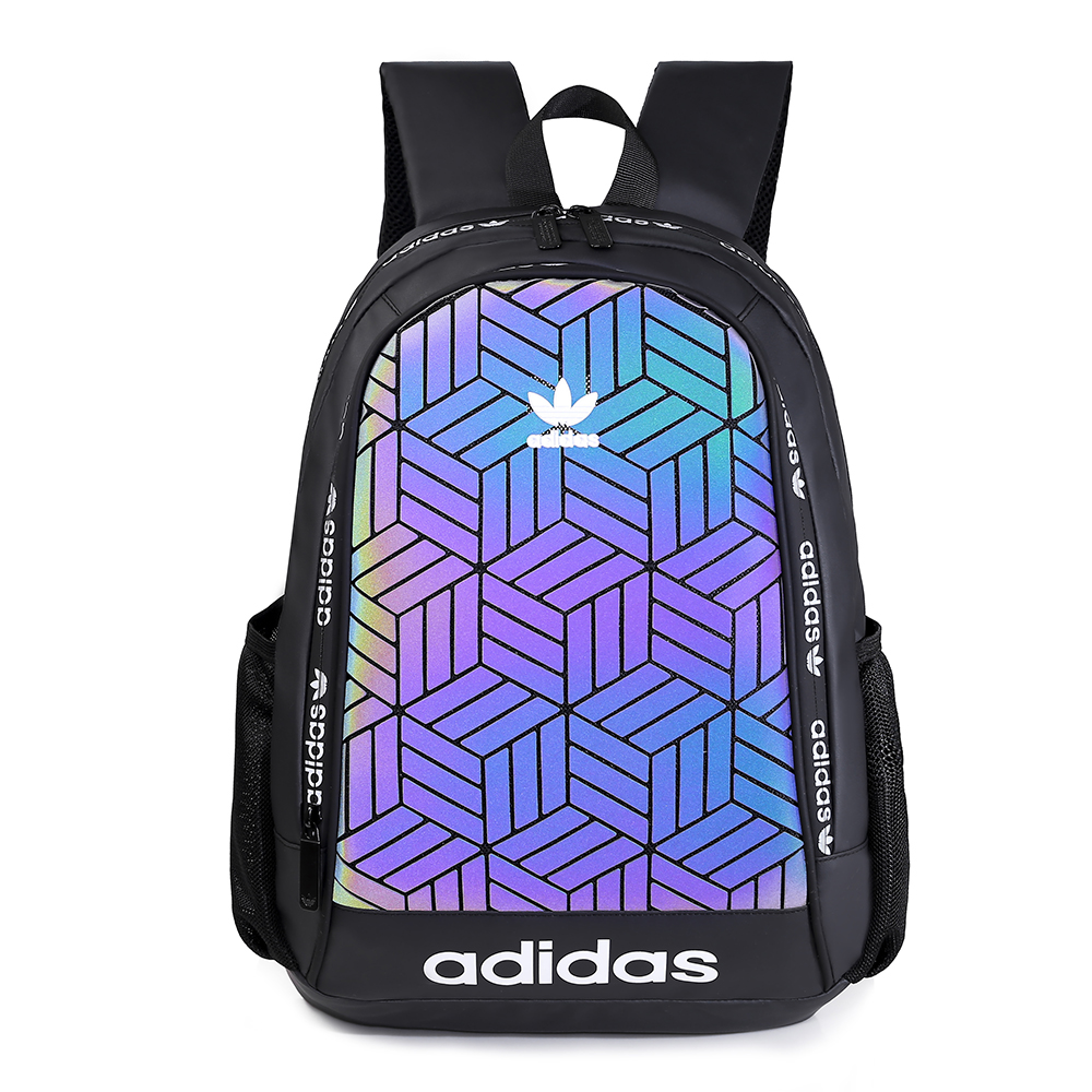 Original Adidas Backbag School Bag 3D BAG C