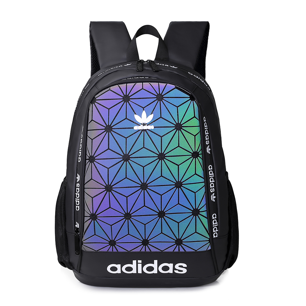 Original Adidas Backbag School Bag 3D BAG 2 C