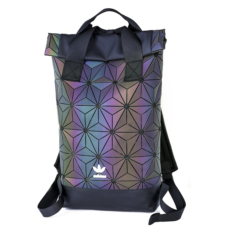 Original Adidas Backbag School Bag 3D BAG 6 COLORS C