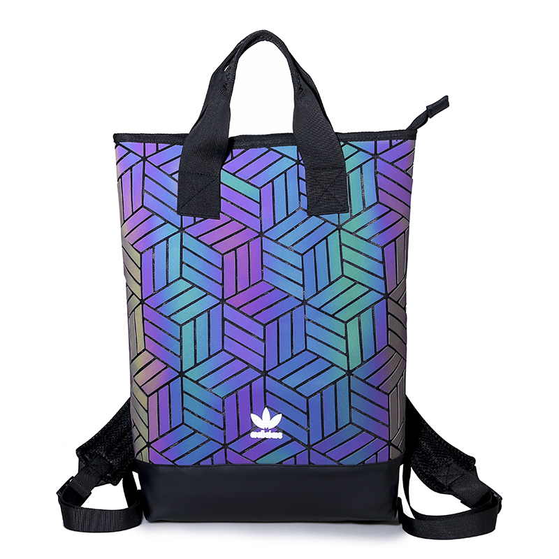 Original Adidas Backbag School Bag 3D BAG 7 COLORS C