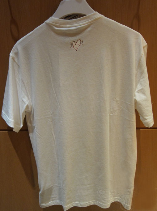 Original Mens Adidas X Topshop Summer Tees M32387 White Tshirt M32282 Black Tees